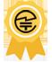 telec certificate
